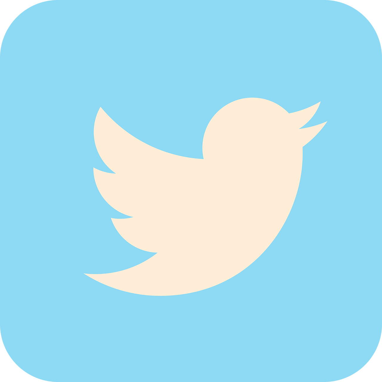 ICSK Twitter