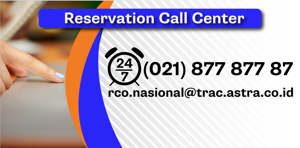 Tips Liburan Menggunakan Jasa Sewa mobil - Reservasi Call Center TRAC. sumber: Trac.astra.co.id