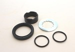 Counter Shaft Seal Rebuild Kit Yamaha WR400F 1998-2000