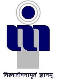 IIIT (Atal Bihari Vajpayee Indian Institute of Information Technology and Management), Gwalior