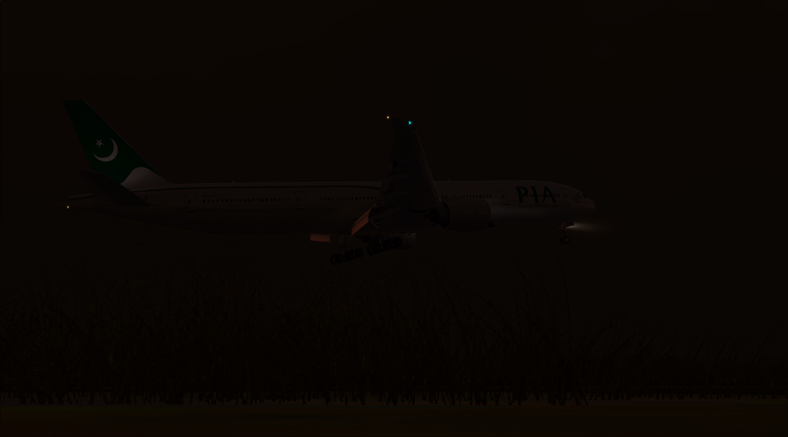 fsx%202015-04-14%2016-54-33-80.png?dl=0