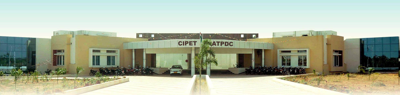 Advanced Tooling and Plastics Product Development Centre