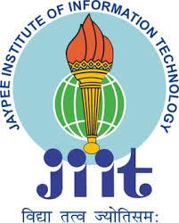 JIIT (Jaypee Institute of Information Technology), Noida