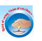 Co-Operative College of Nursing, Thiruvananthapuram