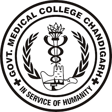 College of Nursing Government Medical College and Hospital, Chandigarh