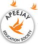 Apeejay School Of Management, New Delhi