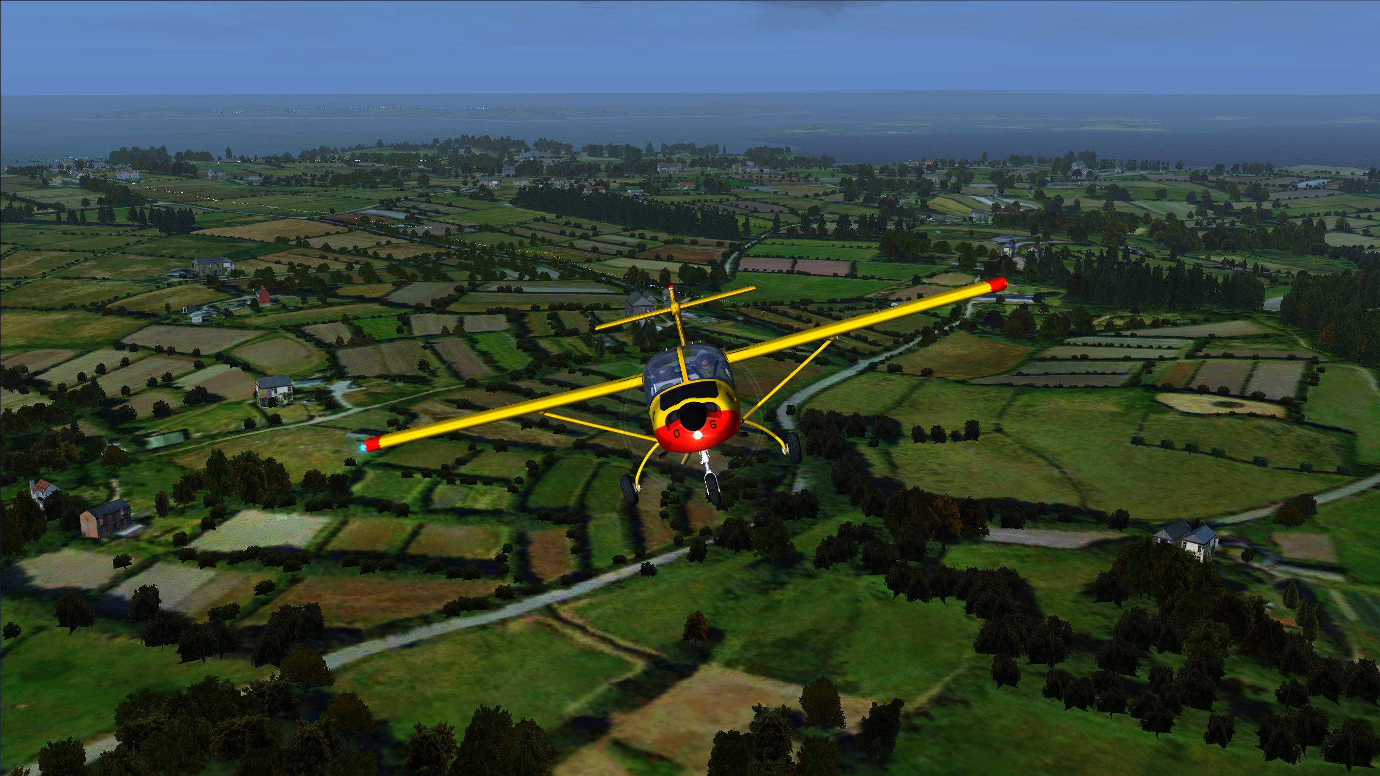 fsx%202014-10-19%2016-03-12-02.png?dl=0