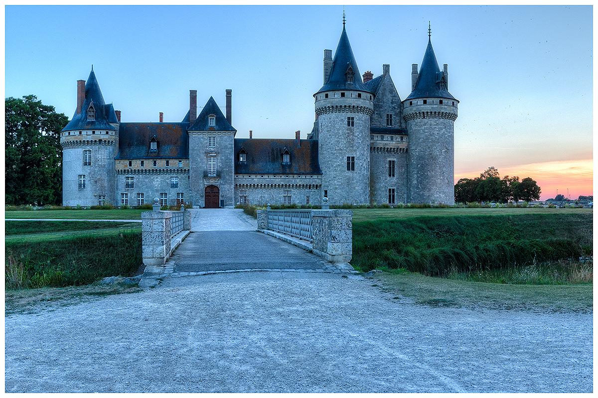 Château de Sully MPVT-GUY-num045-Ch%C3%A2teaux559_60_61_HDR-A