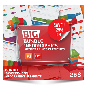 Infographic Tools - 72