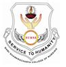 Shri Shankaracharya College Of Nursing