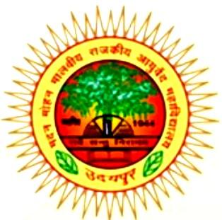MMM Govt. Ayurved College