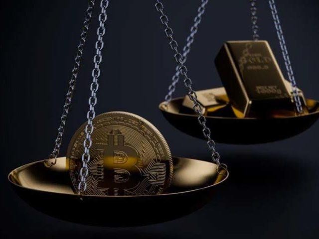 Robinhood Buy And Sell Bitcoin
