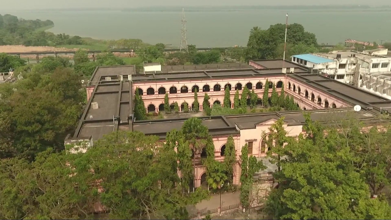 BHUBANANANDA ORISSA SCHOOL OF ENGINEERING