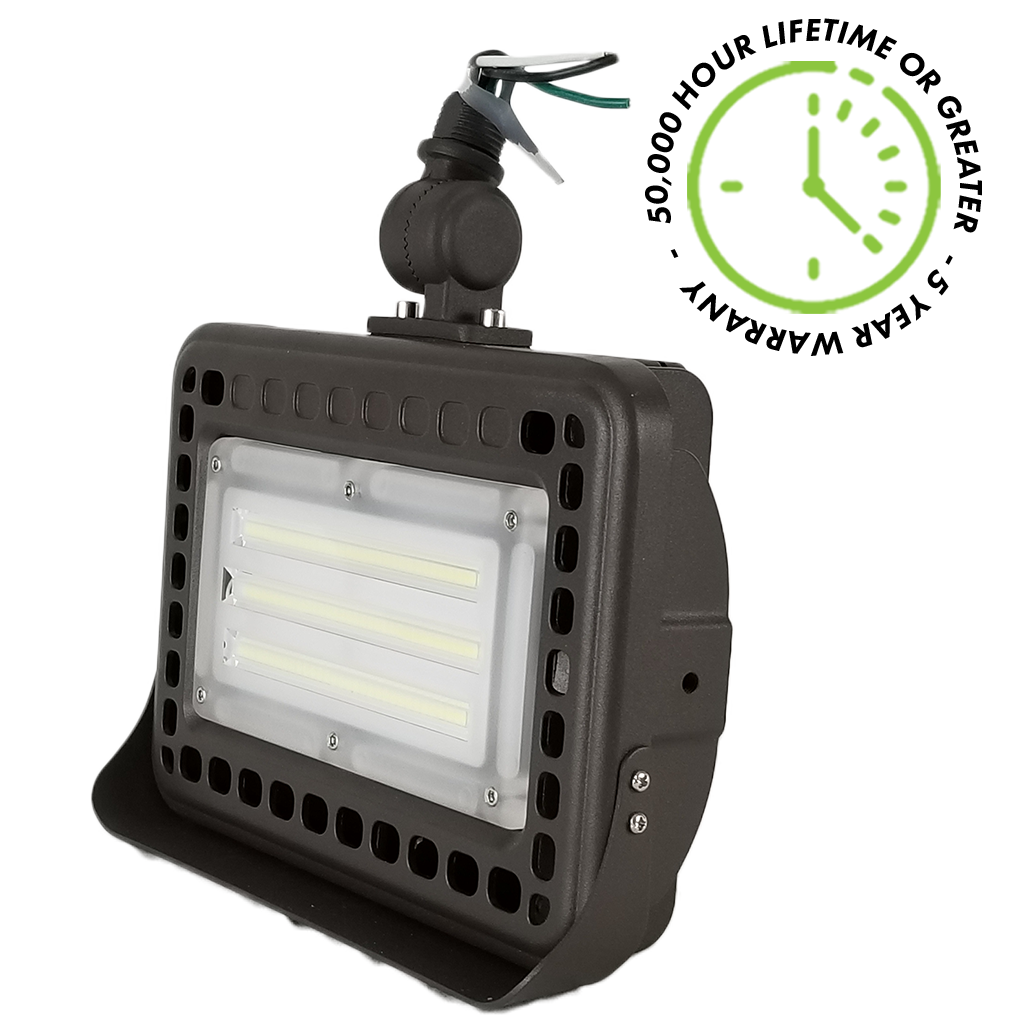 LED-Flood-Light-60-Watt-06