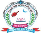 Modern College of Education, Sunam