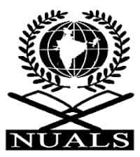 NUALS (National University of Advanced Legal Studies, Ernakulam)