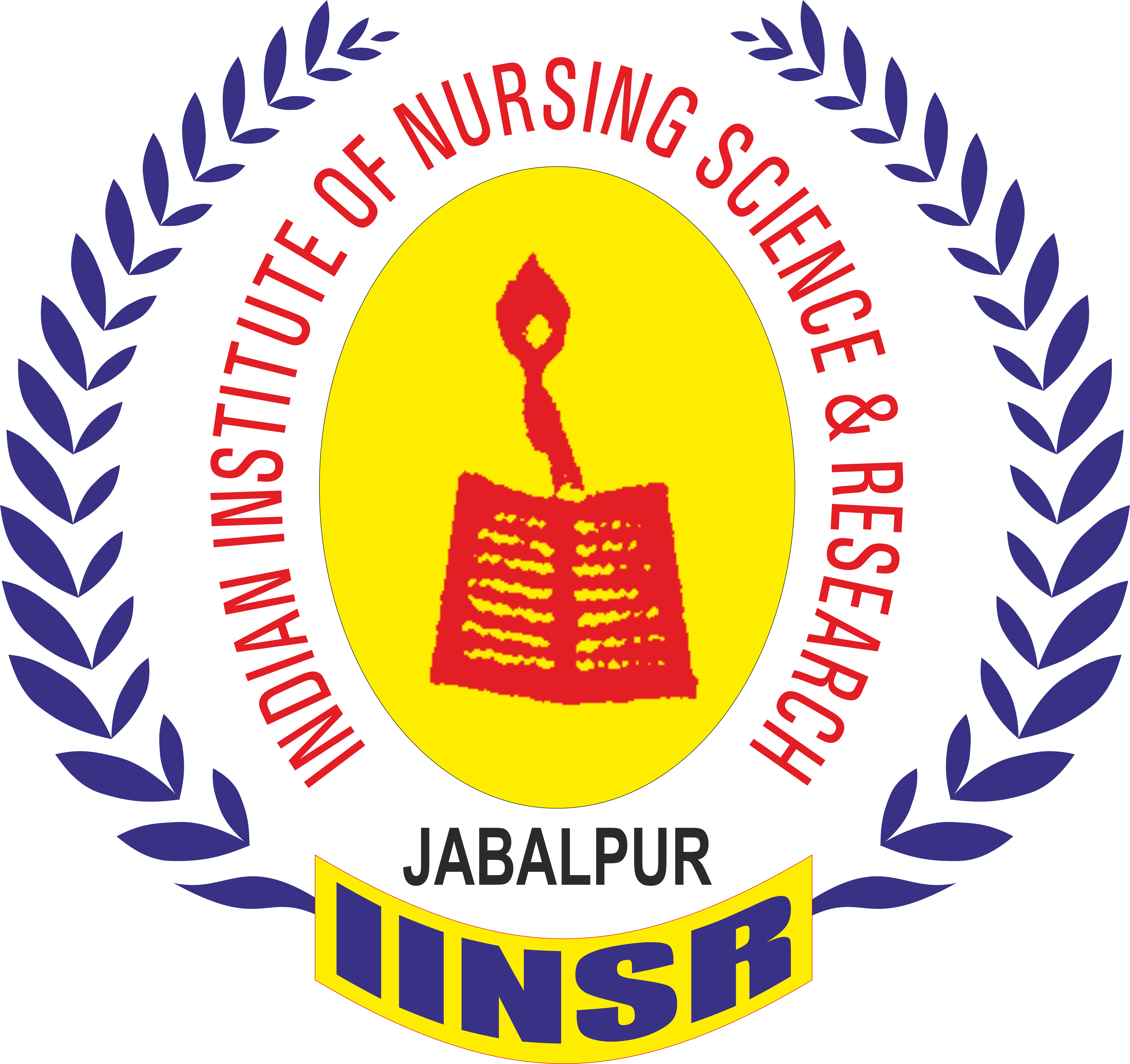 Indian Institute of Nursing Science and Research, Jabalpur