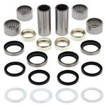 Swingarm Bearings and Seals Kit Husaberg TE250 2011 2012 2013 2014