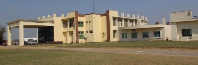 Brij Mohan Institute of Management and Technology, Gurugram