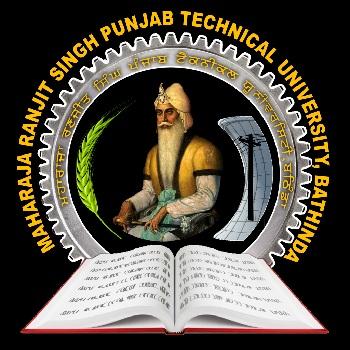 MRSPTU (Maharaja Ranjit Singh Punjab Technical University)