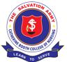 The Salvation Army Catherine Booth College of Nursing, Kanyakumari