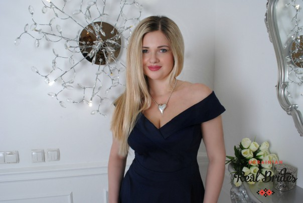Photo gallery №2 Ukrainian women Valentina