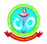 Sri Ramachandra Children's and Dental Hospital