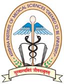 Krishna Institute of Nursing Sciences