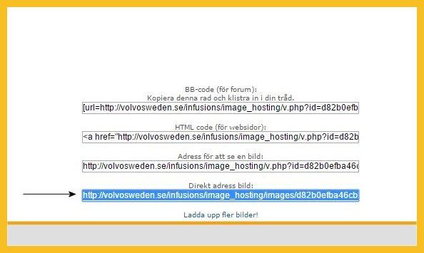 dl.dropboxusercontent.com/u/757034/Volvosweden/Hur%20man%20postar%20i%20forumet/Hur%20man%20g%C3%B6r%20guider/bild9%20bilder.jpg