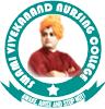 Swami Vivekanand Nursing College, Yamunanagar