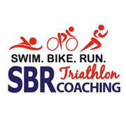 SBR Triathlon Coaching