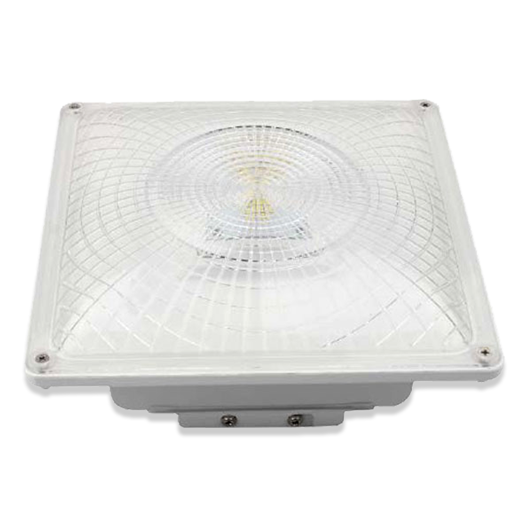 LED-Canopy-Light-55w-01