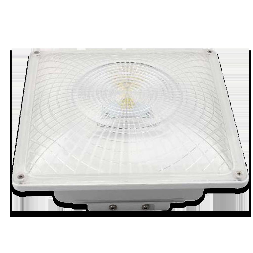 LED-Canopy-Light-55w-01