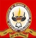 Hitkarini Institute of Nursing Sciences and Research