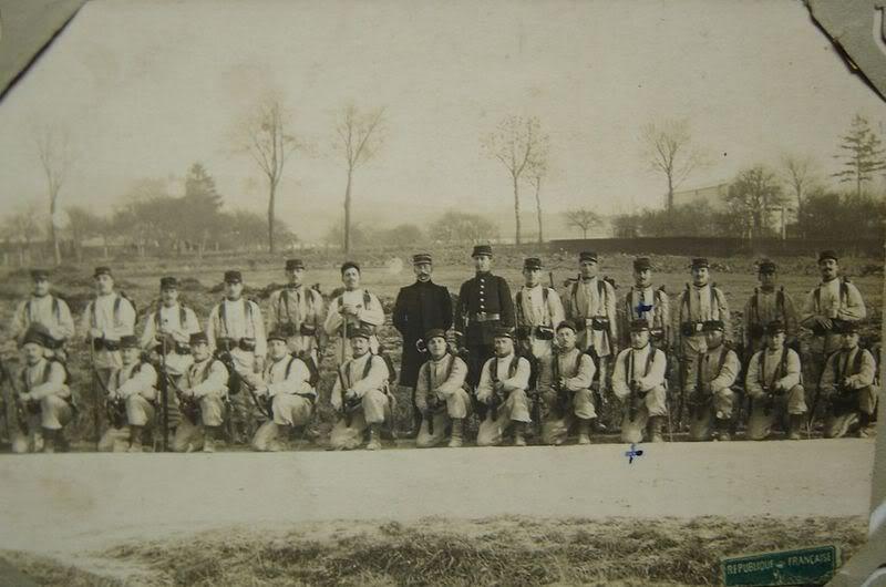 151 pre-war