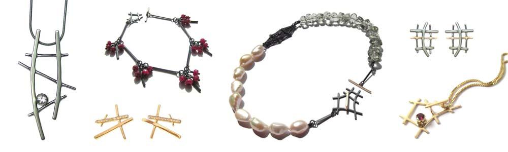 contemporary_jewellery