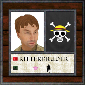 Roster_Ritterbruder.png
