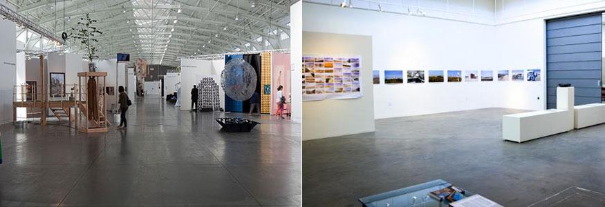 FE Institute of Art and Design Image