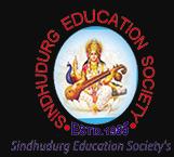 Shree Saraswati College Of Nursing, Tondavali, Kankavli