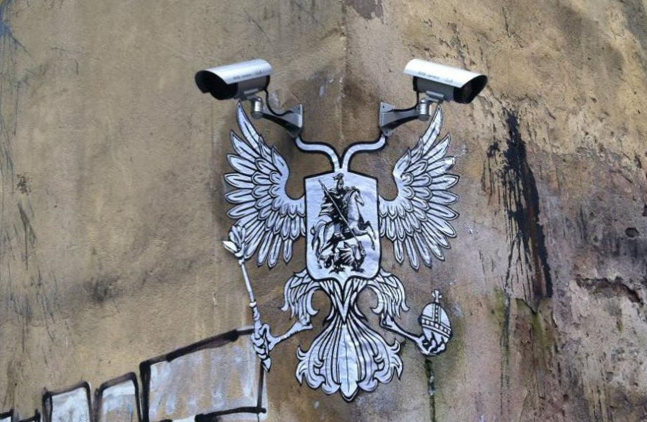 О некоторых последствиях корона-кризиса для России