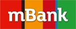 https://dl.dropboxusercontent.com/s/0ar6vpgbz5f9unu/mbank_logo_osobni_bankovnictvi.png?dl=0