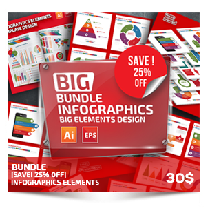 Infographic Tools - 74