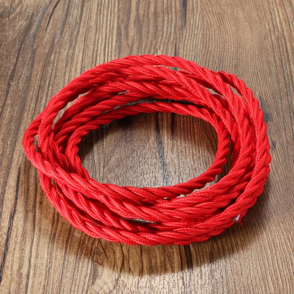 bross cord and wire company Color cord company products are yours for the making each product has the ability to span any design scheme and is easily incorporated in any retail store, commercial space or.