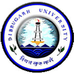 Centre For Juridical Studies