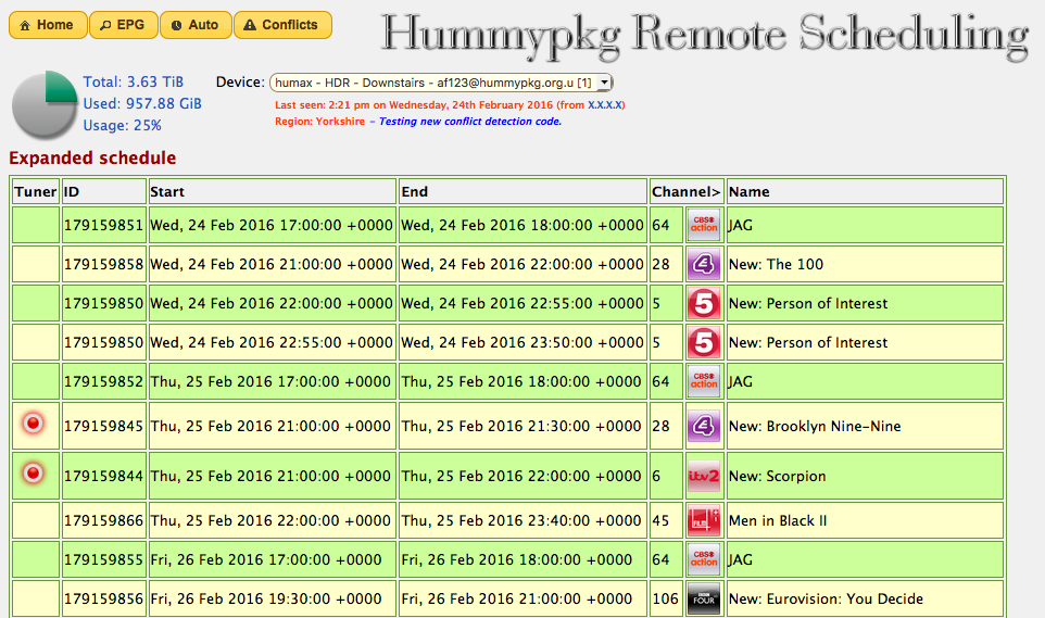 Screenshot%202016-02-24%2014.26.24.png