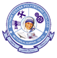 Annai Terasa Polytechnic College