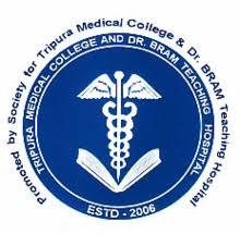 Tripura Medical College and Dr. B R A M Teaching Hospital, Agartala