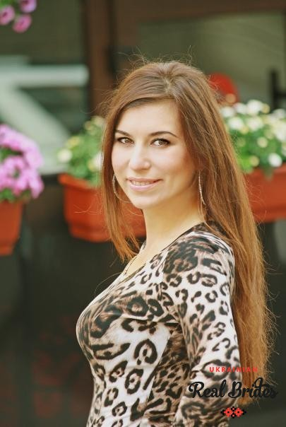 Photo gallery №13 Ukrainian lady Viktoria