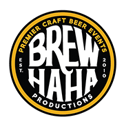 sp_event_brewhahabeer Renegade Race Series - Laguna Hills Memorial Day Half Marathon | 5K | 10K | Kids Run