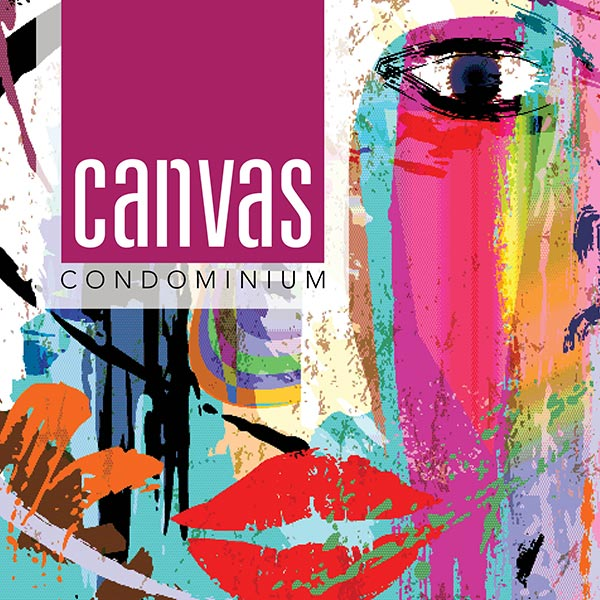 Canvas Condominiums
